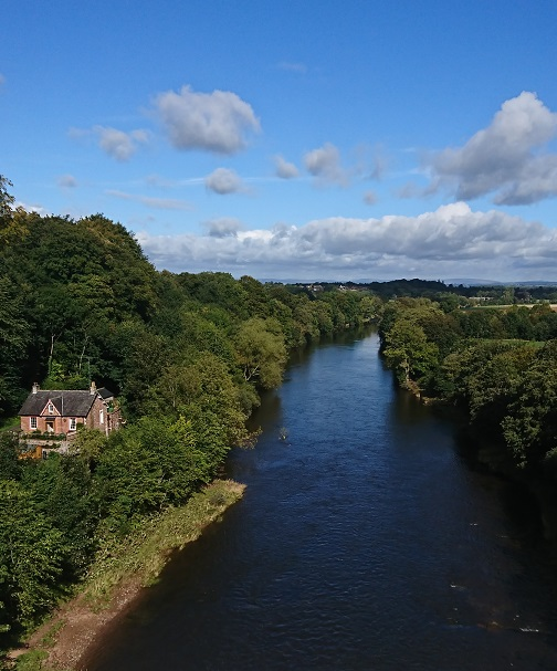 Wetheral Matthew cropped