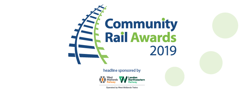 comm rail awards
