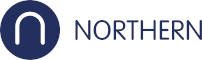 Northern Rail New Logo 2016